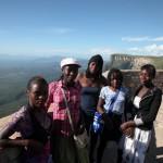 Jeugd van Angola