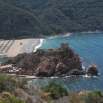 Corsica: zo mooi!